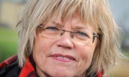 Direktør i Randers Kommune fratræder sin stilling