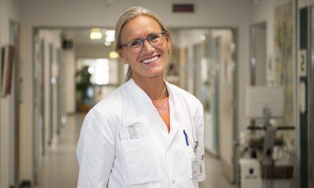 Akut Hjerteklinik i Randers
