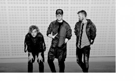 Randers Kommune hylder dansk musik