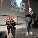 Stor succes med det første Randers Business Award show