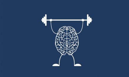 Fokus på livet med en hjerneskade. International hjerneuge hele uge 11