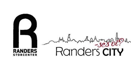 Open by night i Randers – fredag d. 3. maj