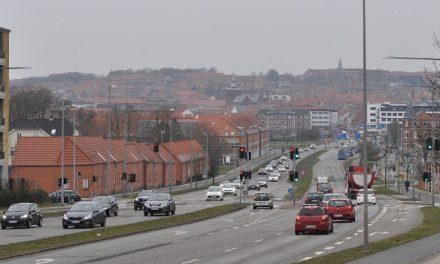 Svigtende tillid til erhvervsvenligheden i Randers