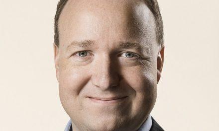 Aastrup genvalgt i Venstres folketingsgruppe