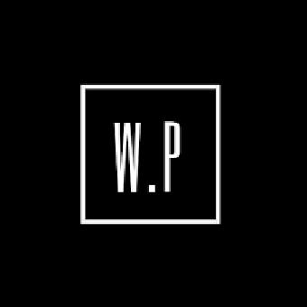 Wallpipe