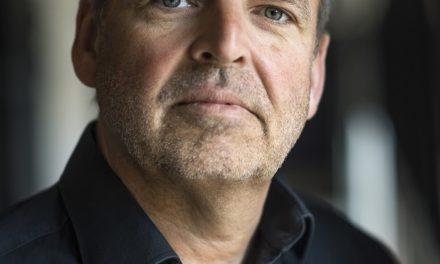 Randers EgnsTeater leverer værnemidler til kommunen