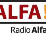 Hør Niels Fisker Randers FC – AGF klip fra live på Radio Alfa
