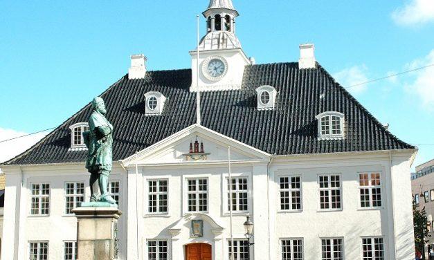 Randers: Politisk aftale om initiativer på grund af COVID-19