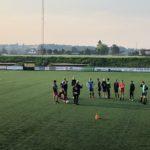 Fodboldlinjen Randers igen i år kandidat til Danskernes Idrætspris
