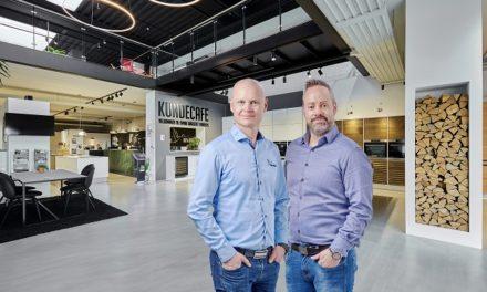 Svane køkkenet Randers får ny ejerkreds