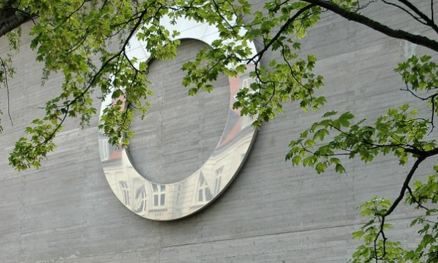 Bibliotekerne åbner på mandag 18. maj