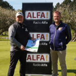 Succesrig golf-turnering nu med løbende start