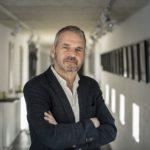 Randers Teater får millionstøtte af A. P. Møller Fonden