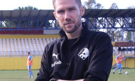 Randers Talent og Elite ansætter fysisk træner