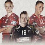 Håndboldens Golden League til Randers