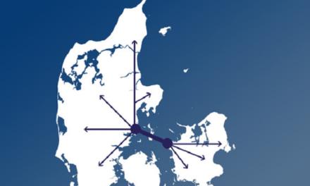 Virtuelt borgermøde om en fast Kattegatforbindelse