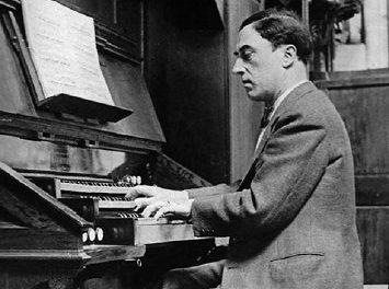 Maurice Duruflé Requiem midt i Randers