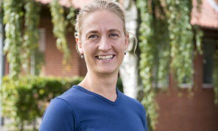 Regionshospitalet Randers får millionbevilling til forskning i livmoderhalskræft