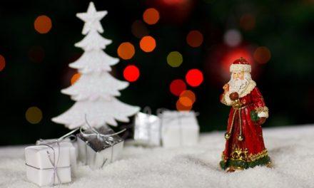 Julevenner søges i Randers