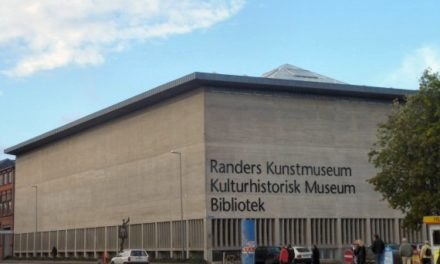 Hvad ønsker byens borgere sig af et kulturhus i fremtiden