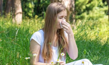 Forskere efterlyser forsøgspersoner med græsallergi
