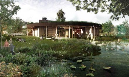 Plan for længe ventet områdefornyelse i Albæk er på plads