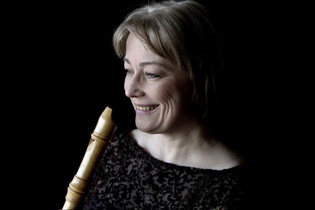 Randers Kammerorkester sæson 2021-2022