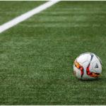 Kan Randers FC vinde Superligaen?