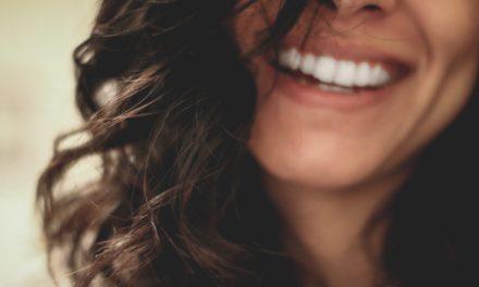 Randers tænder op for smil