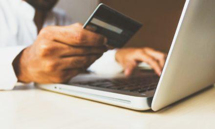 Gør online-shoppingen sjovere (og billigere)