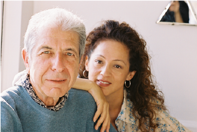 Anmelderrost Leonard Cohen-hyldest i Randers