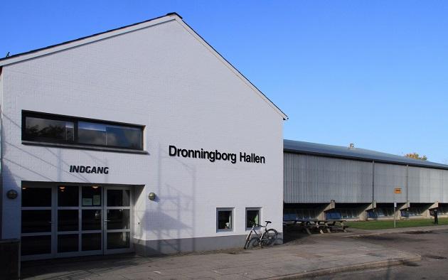 Dronningborg-projekt udsættes – Venstre vil have hurtig løsning