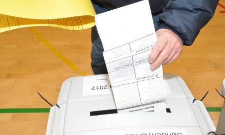 Større tilgængelighed for vælgere